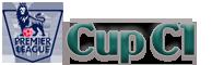 Cup C1 – Giải Cup C1 – Thông Tin Cup C1 – Đội Bóng Cup C1